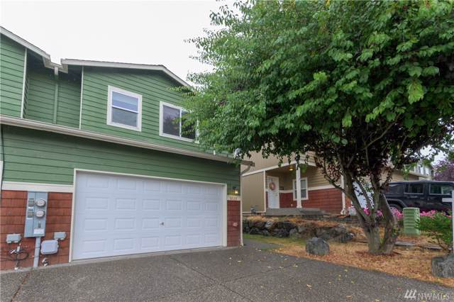 5729 Circle Bluff Dr, Arlington, WA 98223 (#1503699) :: Chris Cross Real Estate Group