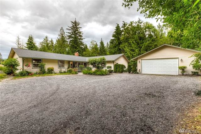 32506 236th Ave SE, Black Diamond, WA 98010 (#1503743) :: KW North Seattle