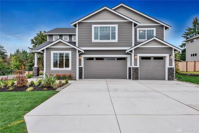 2810 228th St SW, Brier, WA 98036 (#1503759) :: The Kendra Todd Group at Keller Williams