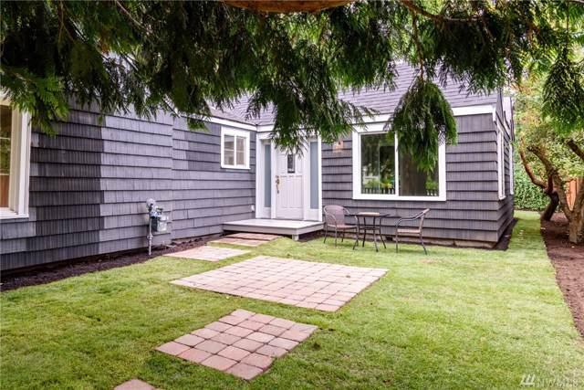 1261 NW 195th St, Shoreline, WA 98177 (#1503781) :: Alchemy Real Estate
