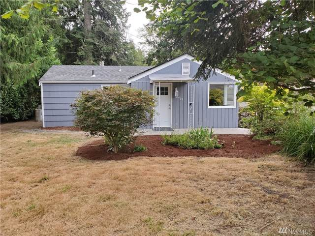 2403 NE 30th St, Bremerton, WA 98310 (#1503802) :: Mike & Sandi Nelson Real Estate