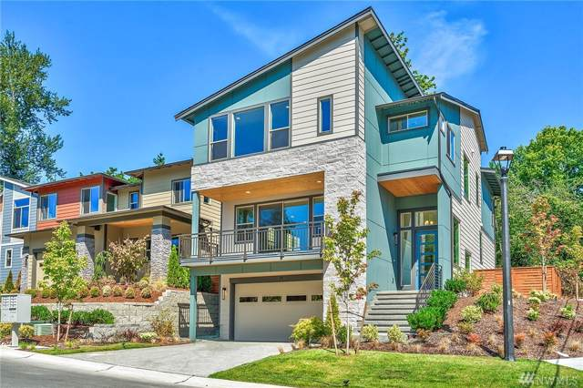 7942 NE 201st Place, Kenmore, WA 98028 (#1503871) :: Northern Key Team