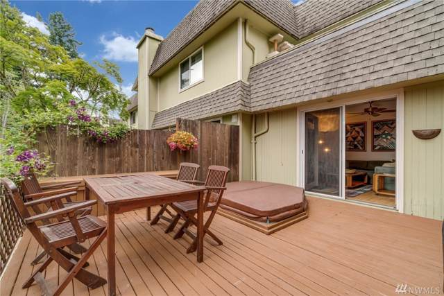 2628 175th Ave NE, Redmond, WA 98052 (#1503899) :: Real Estate Solutions Group