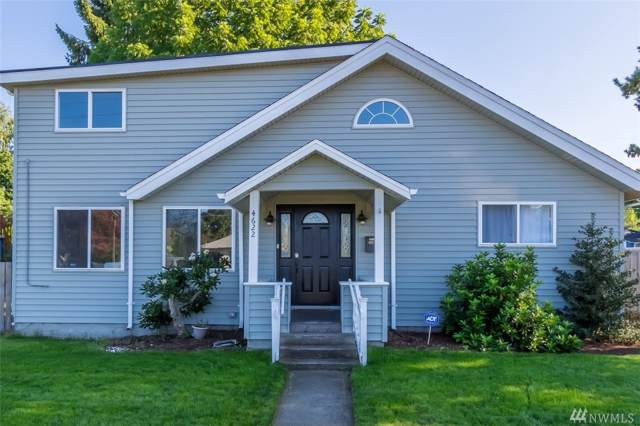 4622 N 31st St, Tacoma, WA 98407 (#1504002) :: Commencement Bay Brokers