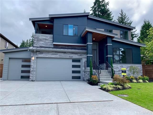5710 114th Ave NE #3, Kirkland, WA 98033 (#1504007) :: Alchemy Real Estate