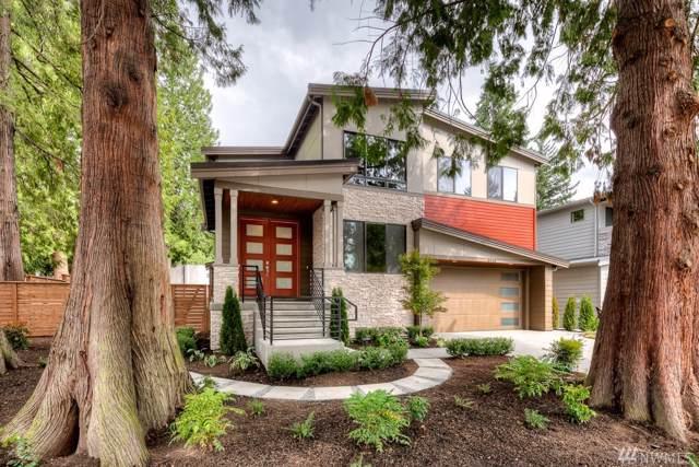 5720 114th Ave NE #2, Kirkland, WA 98033 (#1504023) :: Alchemy Real Estate