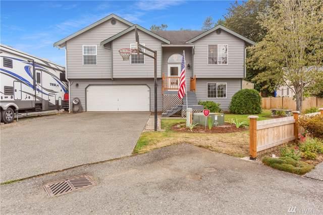 4918 107th Place NE, Marysville, WA 98270 (#1504127) :: Lucas Pinto Real Estate Group