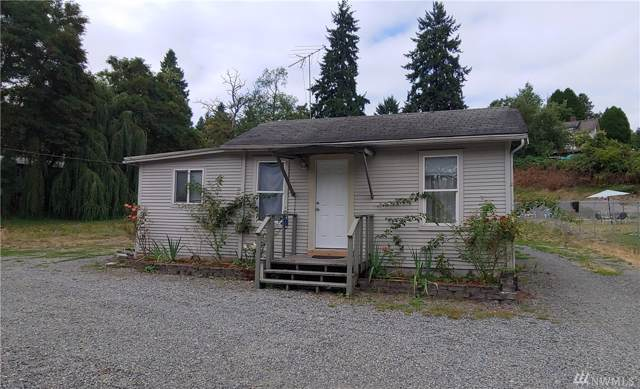 9911 Myers Wy S, Seattle, WA 98108 (#1504147) :: TRI STAR Team   RE/MAX NW