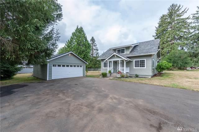 112 Leutz Rd, Aberdeen, WA 98520 (#1504289) :: Northwest Home Team Realty, LLC