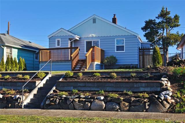 4946 Beacon Ave S, Seattle, WA 98108 (#1504382) :: The Kendra Todd Group at Keller Williams