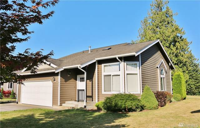 420 Wilson Lane, Sumas, WA 98295 (#1504384) :: Canterwood Real Estate Team