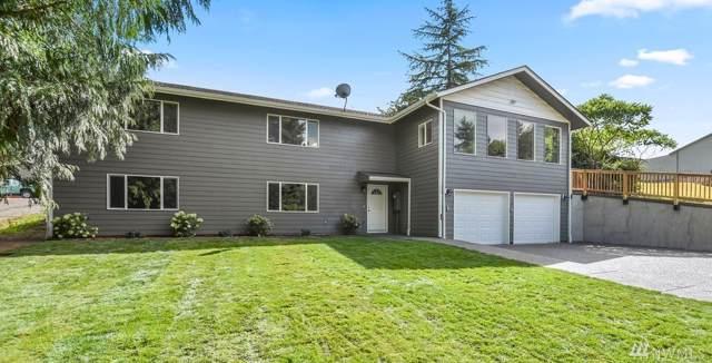 115 Spring Hill Drive, Longview, WA 98632 (#1504557) :: The Kendra Todd Group at Keller Williams
