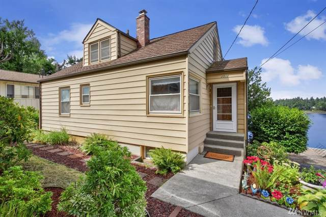 2519 E Phinney Bay Place, Bremerton, WA 98312 (#1504585) :: Priority One Realty Inc.