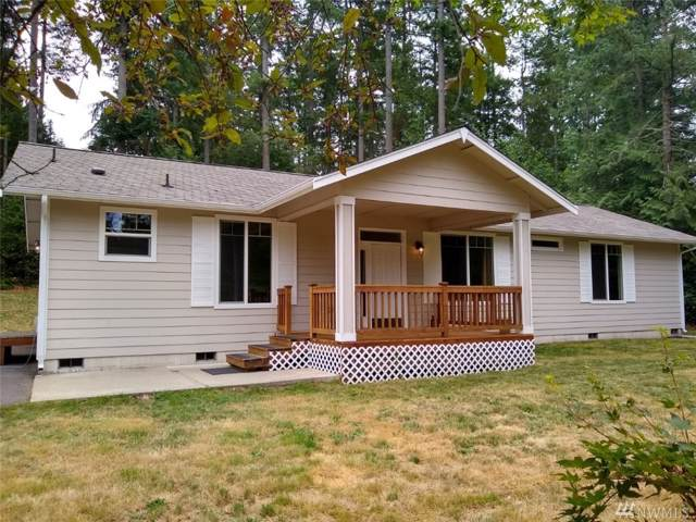 7201 56th Av Ct NW, Gig Harbor, WA 98335 (#1504587) :: NW Home Experts