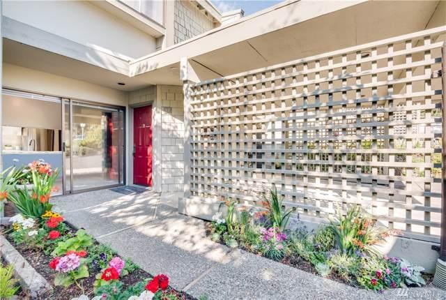 22707 Lakeview Dr G1, Mountlake Terrace, WA 98043 (#1504637) :: KW North Seattle