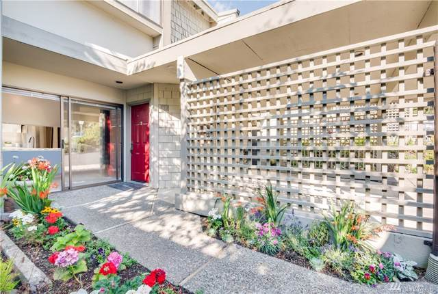 22707 Lakeview Dr G1, Mountlake Terrace, WA 98043 (#1504637) :: Keller Williams Western Realty