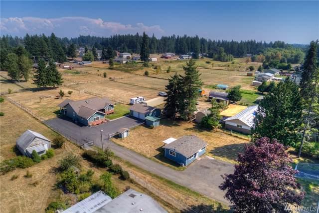 16709 Waller Rd E, Tacoma, WA 98446 (#1504657) :: Northern Key Team