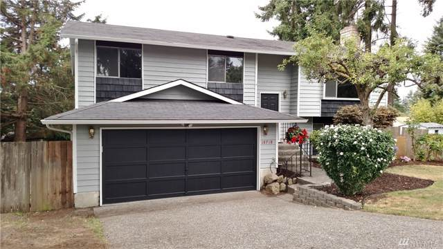 18718 48th Ave W, Lynnwood, WA 98037 (#1504712) :: The Kendra Todd Group at Keller Williams