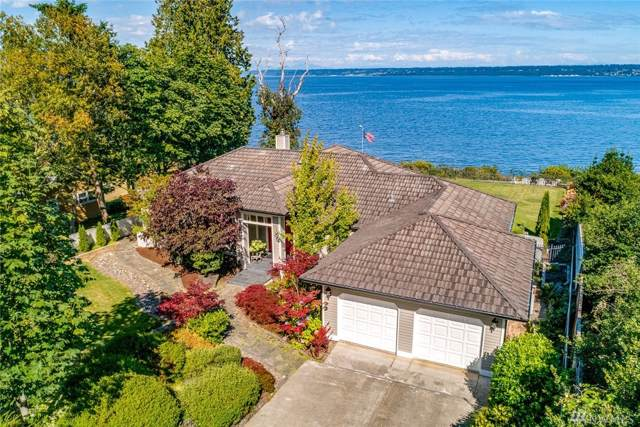 23920 Jefferson Point Rd NE, Kingston, WA 98346 (#1504747) :: Chris Cross Real Estate Group