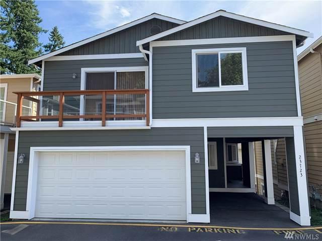 23723 80th Ct W, Edmonds, WA 98026 (#1504757) :: KW North Seattle