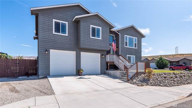 1372 Duram Dr, East Wenatchee, WA 98802 (#1504871) :: The Kendra Todd Group at Keller Williams
