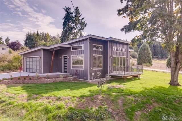 1776 Cascade View Dr, Camano Island, WA 98282 (#1505661) :: Liv Real Estate Group