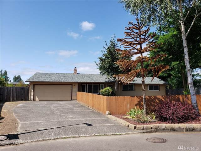 512 NW 8th St, Battle Ground, WA 98604 (#1505679) :: Record Real Estate