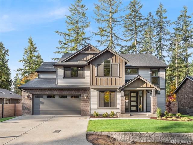28831 223rd Lane SE, Black Diamond, WA 98010 (#1505700) :: Real Estate Solutions Group