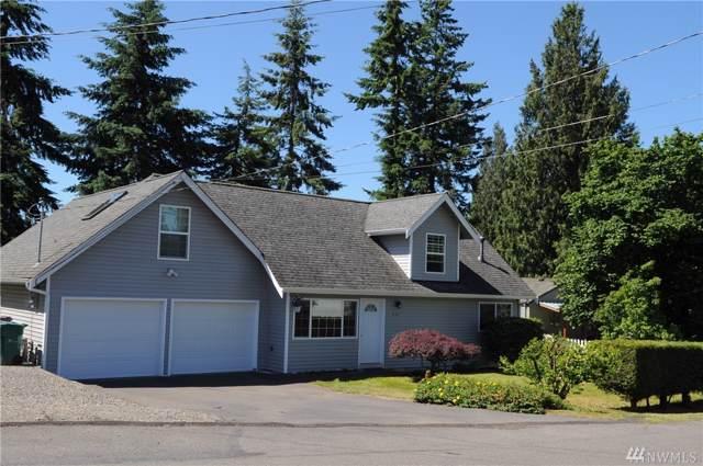 211 SW 305th St, Federal Way, WA 98023 (#1505821) :: The Kendra Todd Group at Keller Williams