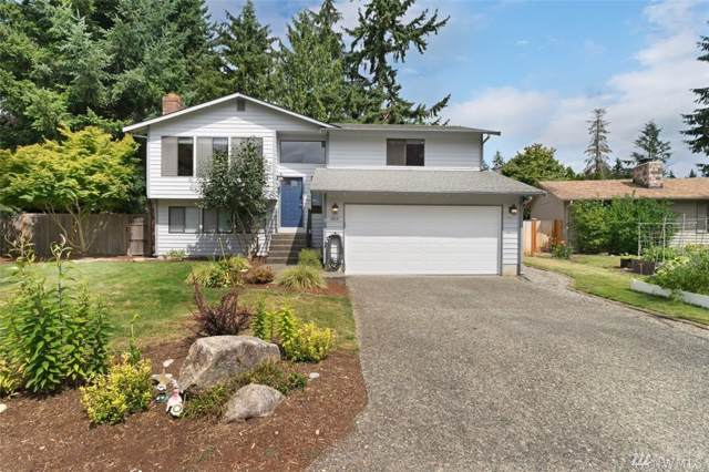 3015 SE 165th Place SE, Bothell, WA 98012 (#1505926) :: The Kendra Todd Group at Keller Williams