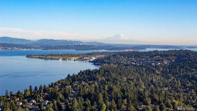7309 Sand Point Wy NE B948, Seattle, WA 98115 (#1506004) :: Northern Key Team