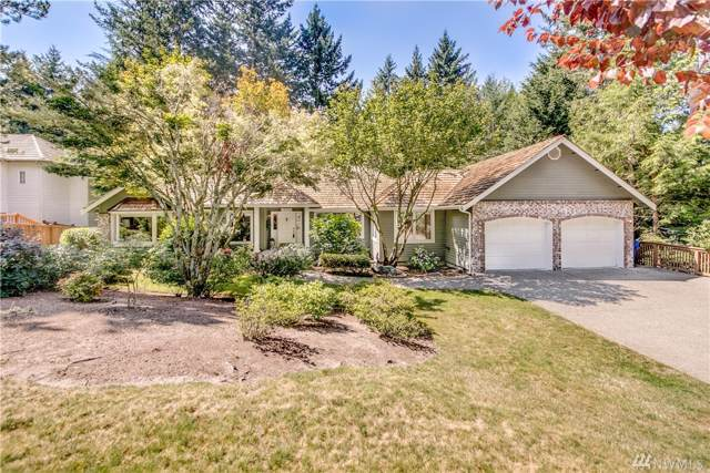 13110 Bracken Fern Dr NW, Gig Harbor, WA 98332 (#1506020) :: Kimberly Gartland Group