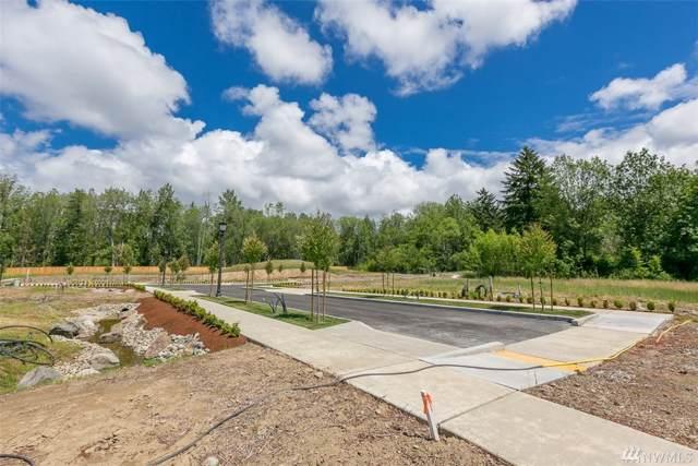 351 NW Ruth Lane, Bremerton, WA 98310 (#1506161) :: Ben Kinney Real Estate Team