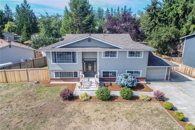 22504 1st Place W, Bothell, WA 98021 (#1506272) :: The Kendra Todd Group at Keller Williams