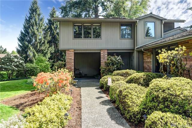 17716 16th Place W, Lynnwood, WA 98037 (#1506292) :: The Robinett Group