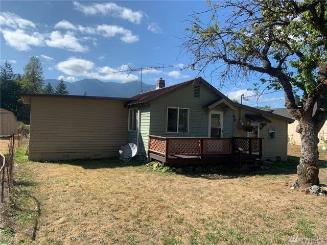 60 Washington St, Quilcene, WA 98376 (#1506389) :: Ben Kinney Real Estate Team