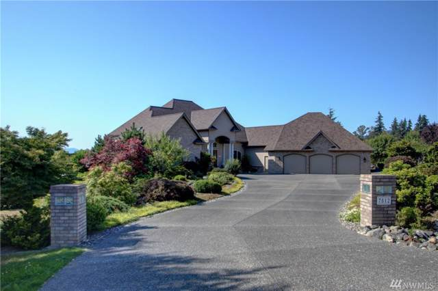 7512 Merganser Lane, Bow, WA 98232 (#1506392) :: McAuley Homes