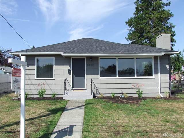 6712 Fawcett Ave, Tacoma, WA 98408 (#1506453) :: KW North Seattle
