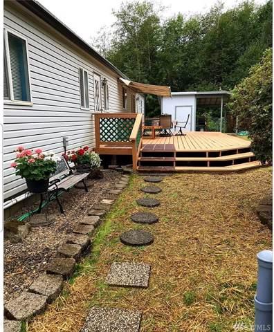 92 Evergreen Lane, Montesano, WA 98563 (#1506508) :: Record Real Estate