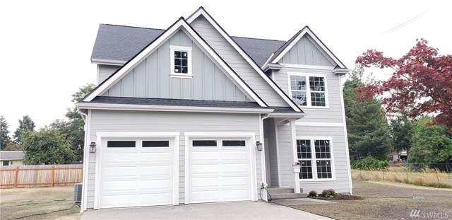 9507 48th Ave E, Tacoma, WA 98446 (#1506558) :: Chris Cross Real Estate Group