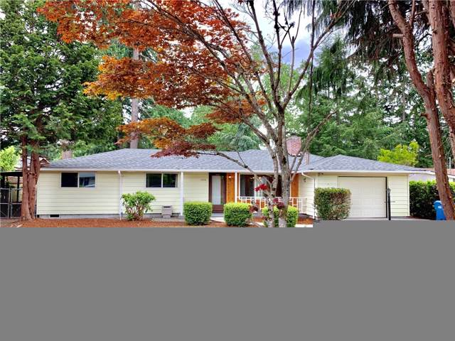 10810 108th St SW, Lakewood, WA 98498 (#1506596) :: Northern Key Team