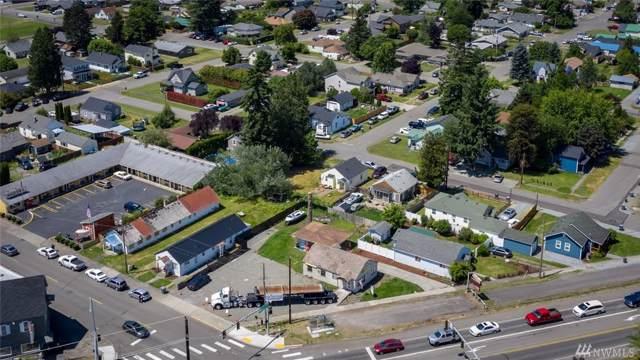 500 Main St, Buckley, WA 98321 (#1506726) :: Keller Williams Western Realty