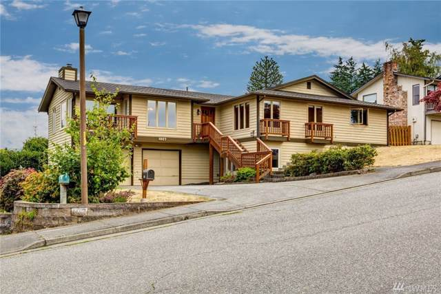 1807 4th St, Bellingham, WA 98225 (#1506728) :: Liv Real Estate Group
