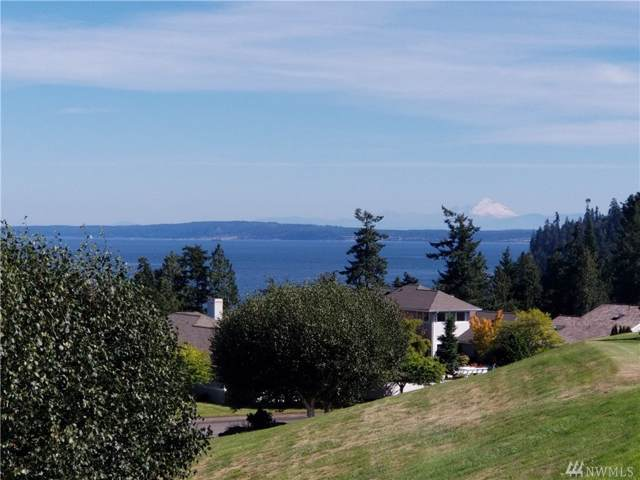 73 Martingale Place, Port Ludlow, WA 98365 (#1506744) :: Keller Williams Western Realty