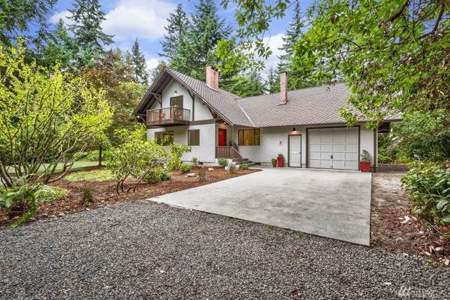 30 Danbury Ct, Port Townsend, WA 98368 (#1506757) :: Canterwood Real Estate Team