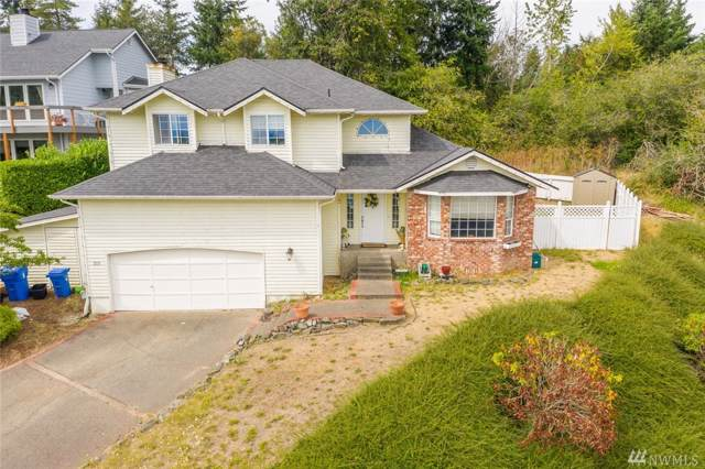 3571 41st St NE, Tacoma, WA 98422 (#1506989) :: Ben Kinney Real Estate Team