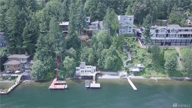 2140 W Lake Sammamish Pkwy NE, Redmond, WA 98052 (#1507047) :: Canterwood Real Estate Team