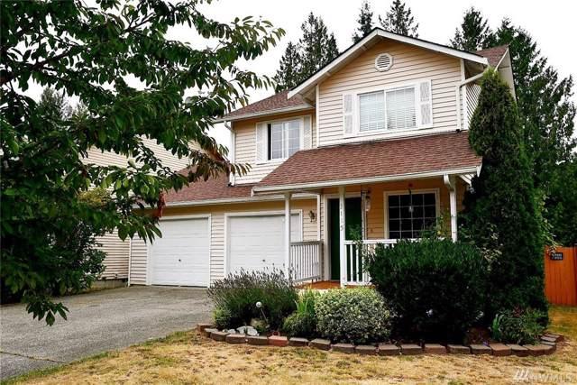 3115 186th Place NE, Arlington, WA 98223 (#1507053) :: Keller Williams Realty Greater Seattle