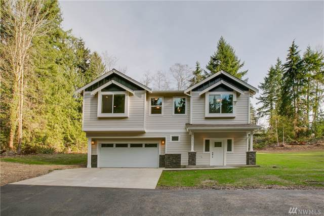 14231 46th Ave NW, Stanwood, WA 98292 (#1507082) :: Real Estate Solutions Group