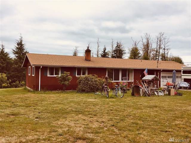 3902 State Route 508, Onalaska, WA 98533 (#1507144) :: The Kendra Todd Group at Keller Williams